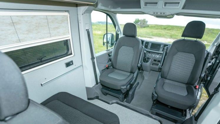 man-tge-ipar-all-road-furgoneta-camper-4x4-furgosfera-10-747x420-min