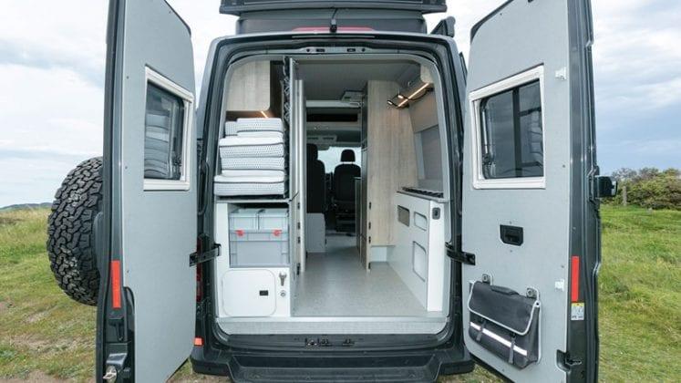 man-tge-ipar-all-road-furgoneta-camper-4x4-furgosfera-13-747x420-min